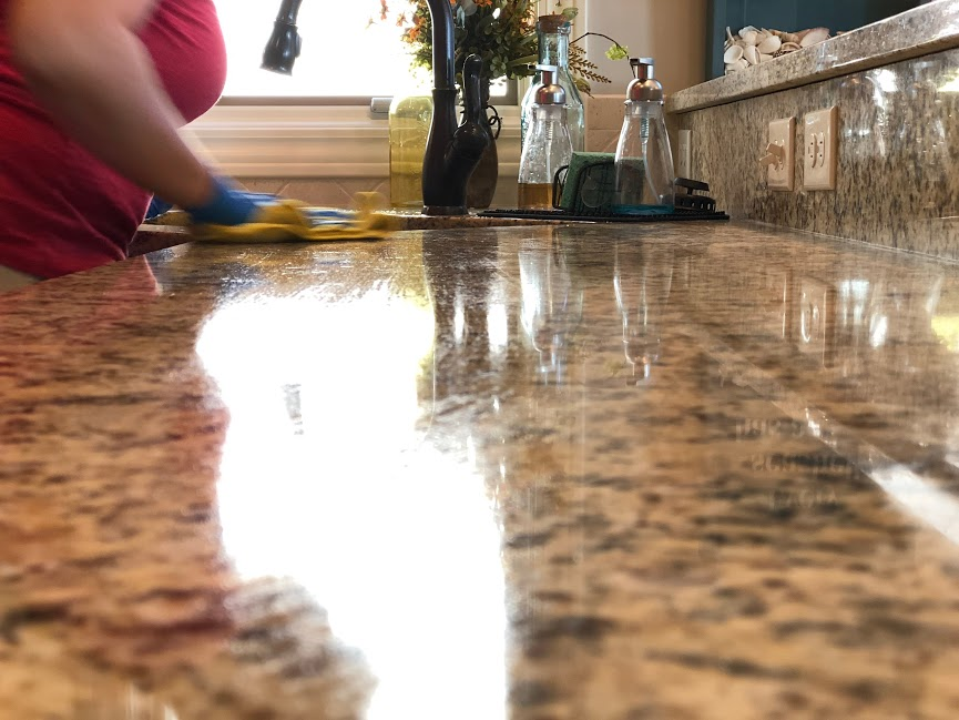 Lincoln Ne House Cleaning Services