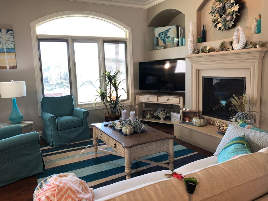 Lincoln Ne Local House Cleaning