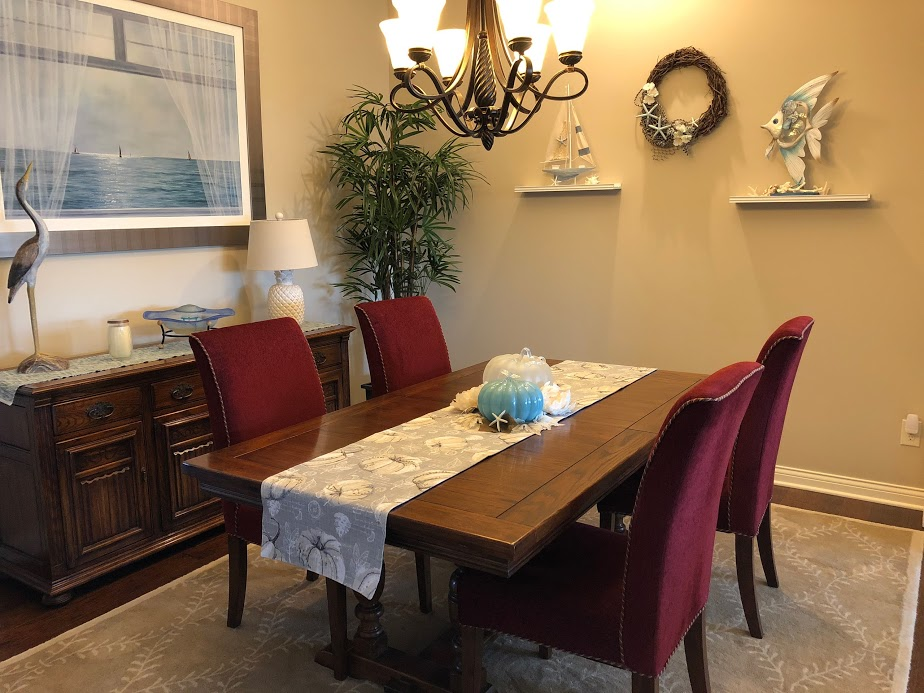 Lincoln Ne Maid Cleaning Service
