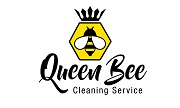Residential & Commercial Cleaning Service in Lincoln, NE